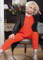 Debbie Harry, 2014