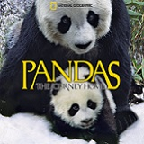 Pandas: The Journey Home Blu-ray 2D / 3D / DVD Combo Pack Review