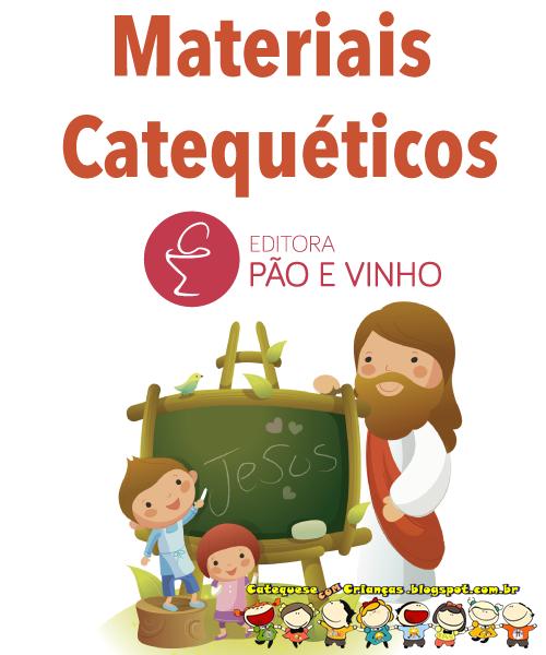 Editora Pão&Vinho