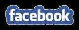 Contactați-ne și pe Facebook