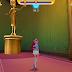 Winx Club Alfea Butterflix Adventures: ¡Nuevas imágenes de Layla! | New pictures of Aisha!