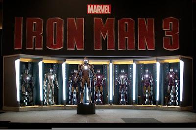 http://3.bp.blogspot.com/--cbDy7KBRKg/UITJ1Jg6uvI/AAAAAAAA_qc/W7E6YsW7iPI/s1600/Iron+Man+3.jpg
