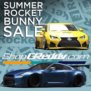 http://shopgreddy.com/rocket-bunny/rocket-bunny-aero