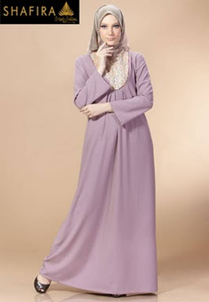 Galery Blogger Model Baju Shafira Harga 4 5 Jt Lebih