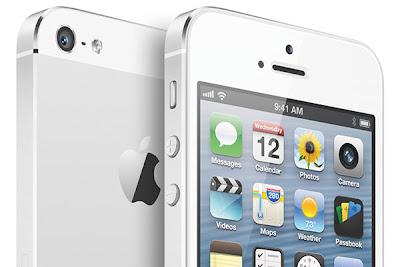 iphone 2013 obd2