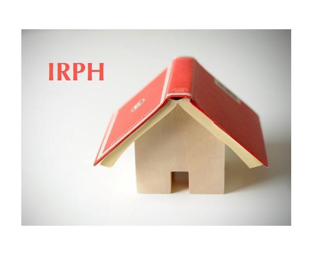 Eliminar el IRPH ya