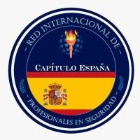 RED INTERNACIONAL PS ESPAÑA