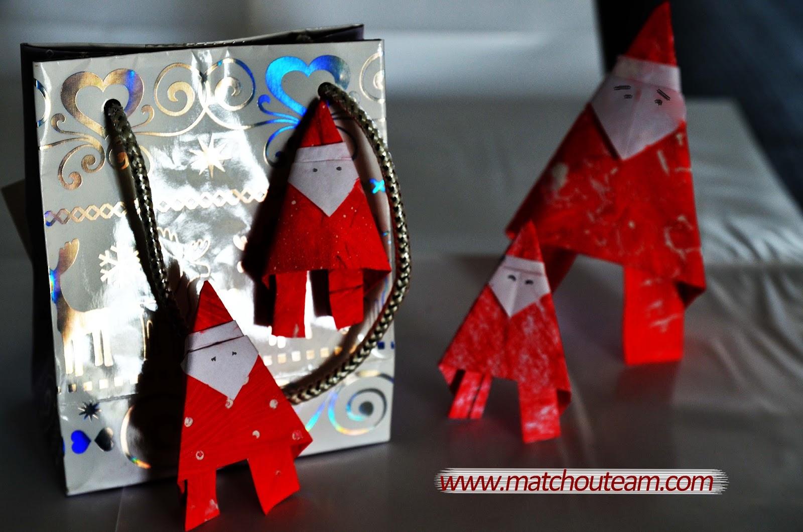 http://3.bp.blogspot.com/--ccCP3e3EFU/UoYL78SfirI/AAAAAAAABwA/gQrtIkZ0Upc/s1600/pe%25CC%2580re+Noe%25CC%2588l+en+origami.jpg
