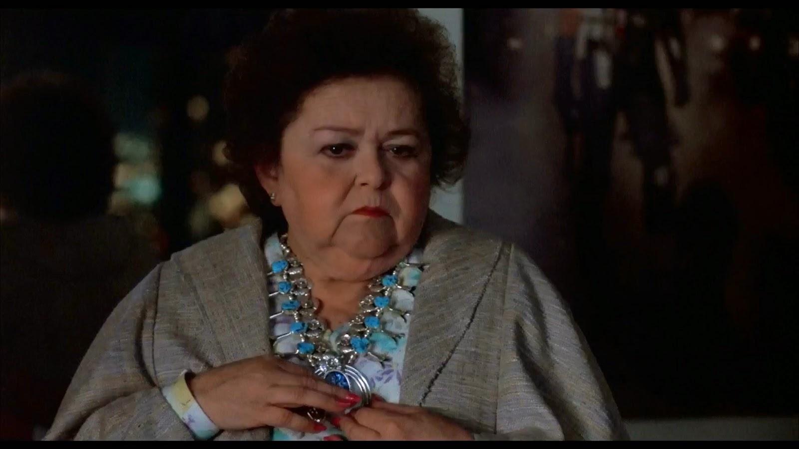 Poltergeist III (1988) [1080p. Dual]