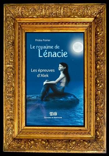 http://unpeudelecture.blogspot.fr/2014/02/le-royaume-de-lenacie-tome-1-priska.html
