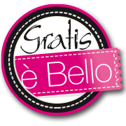 "Official Page ""Gratis è Bello"""