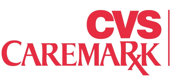 cvs caremark internships