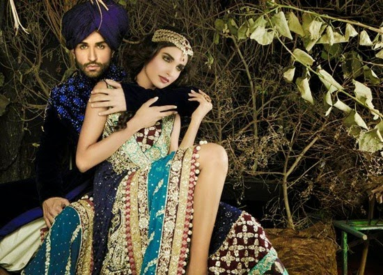 http://www.funmag.org/pictures-mag/pakistani-celebrities/azfar-rehman-and-amna-ilyas-photoshoot/