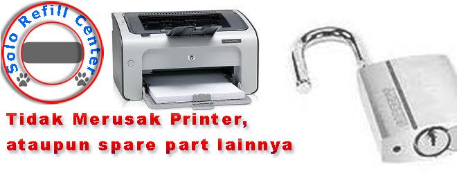 isi ulang tinta printer|servis printer|refill tinta printer|servis cartride|tinta printer isi ulang|isi ulang printer|refill printer