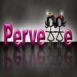 Pervette