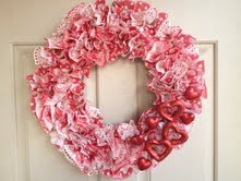 take+a+look+tuesday+valentine%27s+wreath.jpg