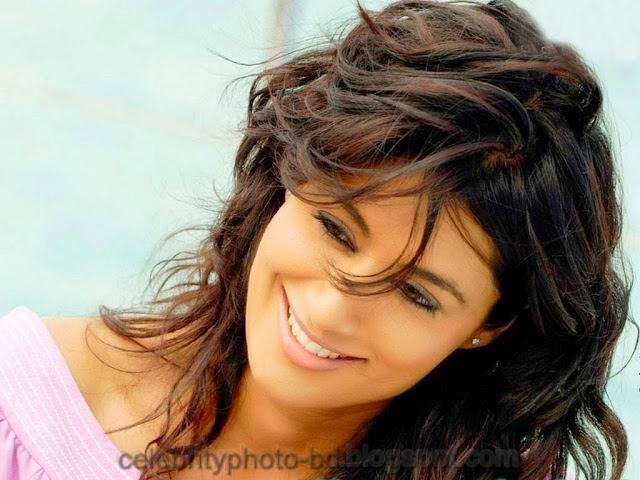 Chitrangada+Singh+Bollywood+Actress+Photos002