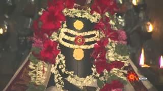 Aalaya Vazhipaadu  24-12-2013