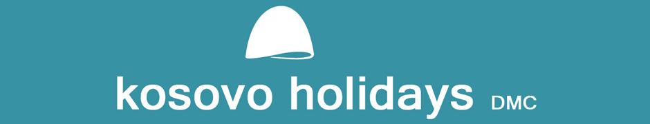 Kosovo-Holidays