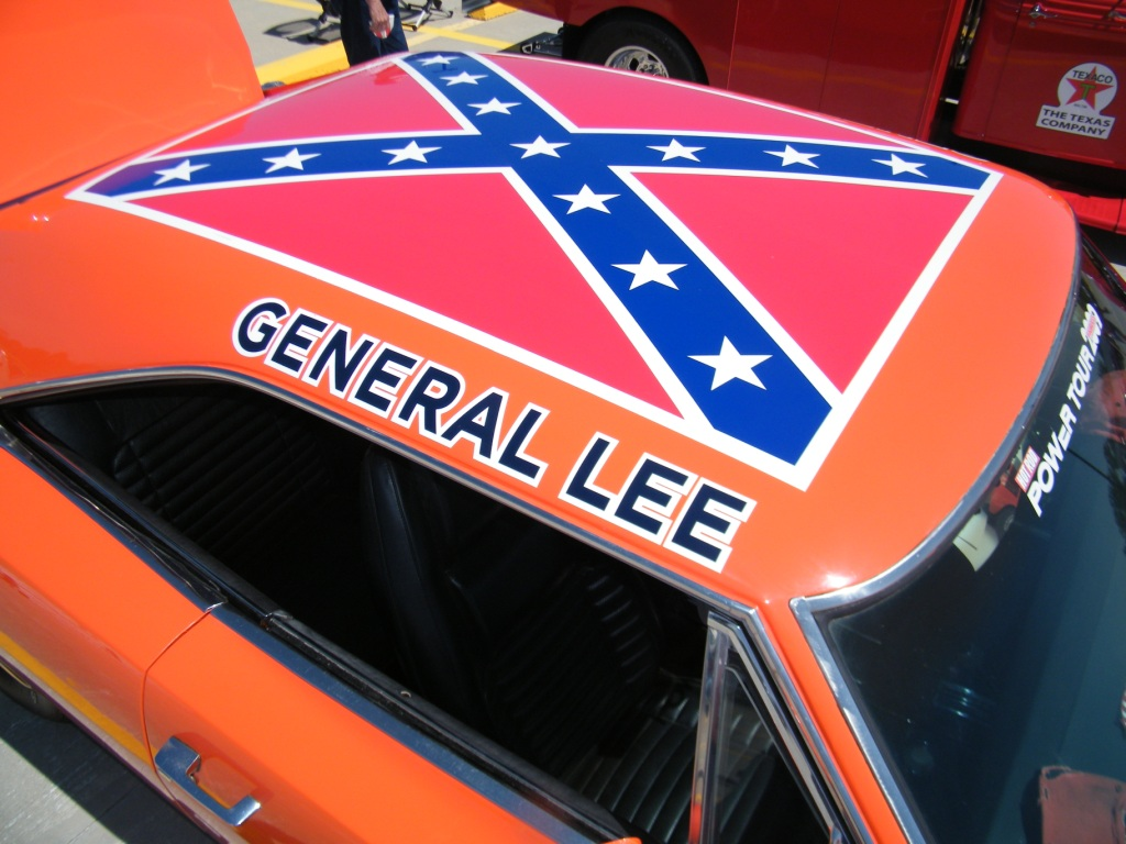 dukes of hazzard tv show wallpaper images pictures becuo