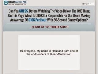 http://visit.foaie.com/buybinarymatrixpro