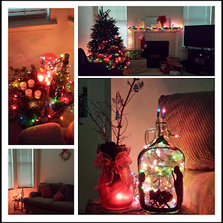 A to xylz christmas decoration ideas diy for Home depot christmas decorations 2013