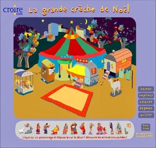 http://croire.bayardcdn.com/docs/creche/creche2008.html