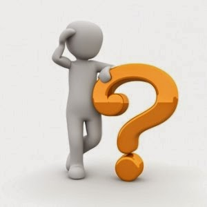 why is search engine optimization necessary for websites