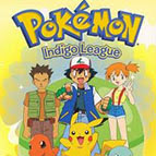 Pokemon Phần 1 tập 82