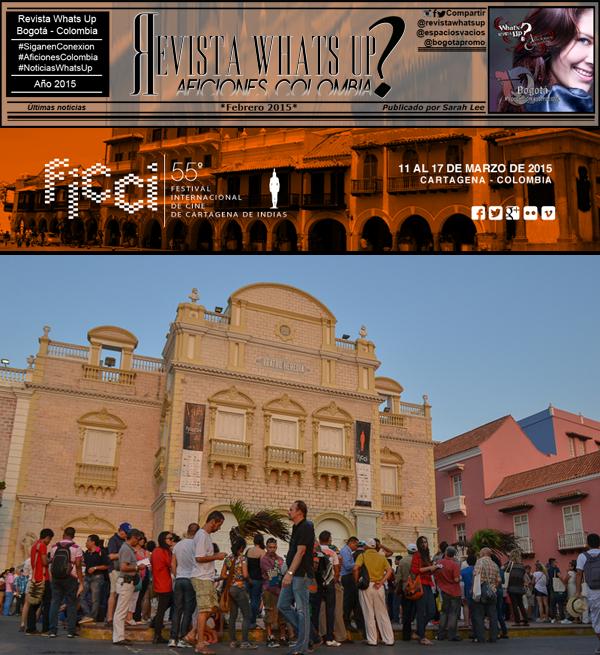 FICCI-continua-fortaleciendo-COMPROMISO-Cartagena