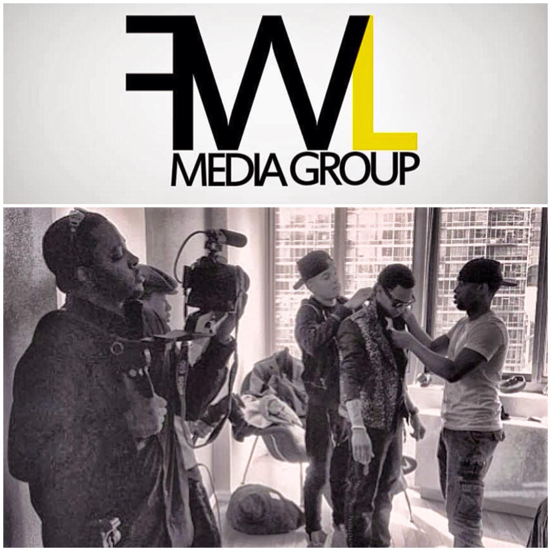 FWL MEDIA GROUP