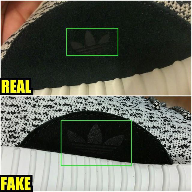 adidas stan smith women yeezy boost 350 pirate black fake