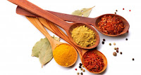 http://www.women-info.com/en/anticancer-spices/