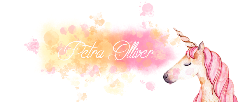 Petra Olliver