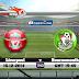 مشاهدة مباراة بورنموث وليفربول بث مباشر كأس رابطة المحترفين الإنجليزية Bournemouth vs Liverpool