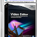 Wondershare Video Editor 3.0.2.16+Crack+Registration Information By PC Gamez │Free Full Version Download
