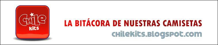 CHILE KITS