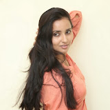 Ishika Singh New Photos 94