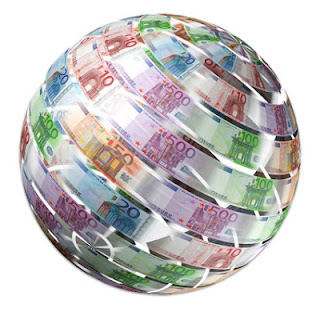 money, exchange rates, currency, currencies