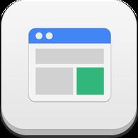 L'application Google AdSense arrive officiellement sur iPhone