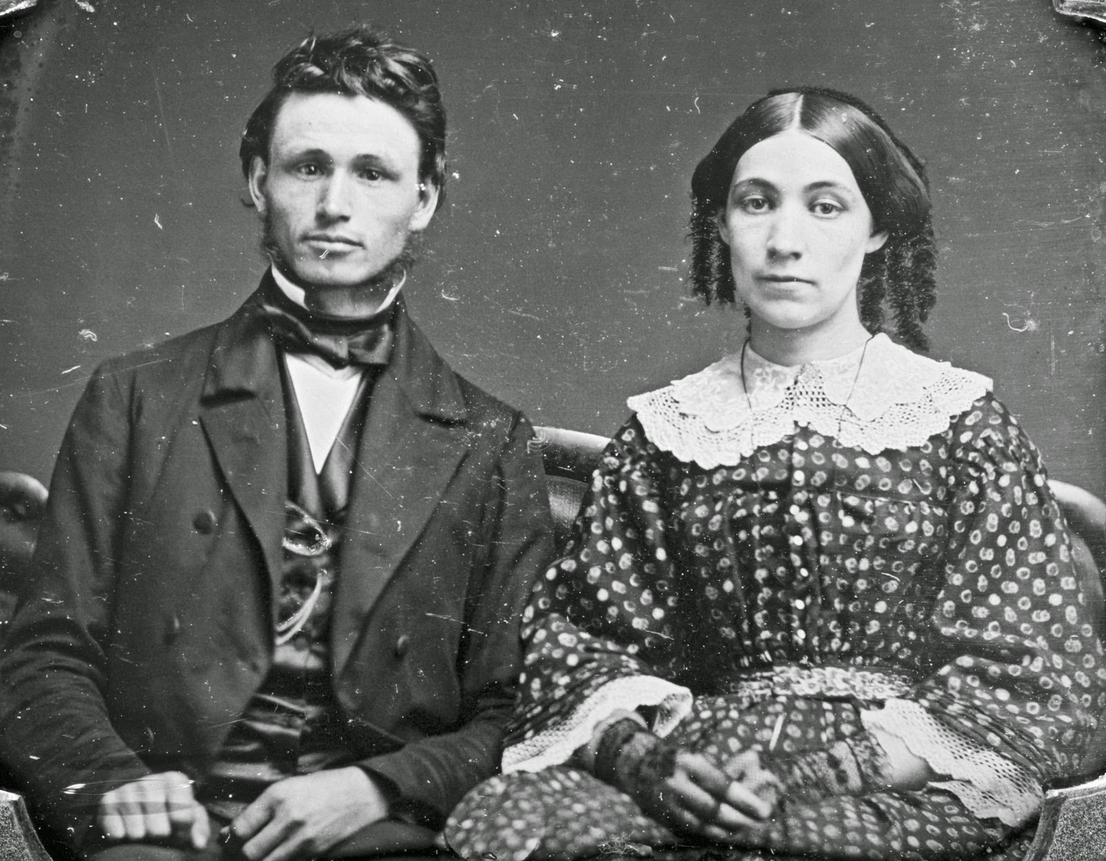 the 19th century gentleman gender roles in 19th century america