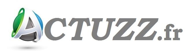 Actuzz.fr - News et Info
