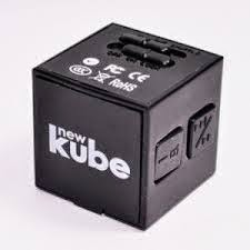 Harga Kube MP3 Player New - Hitam an Spesifikasi Lengkapnya   daftar ...