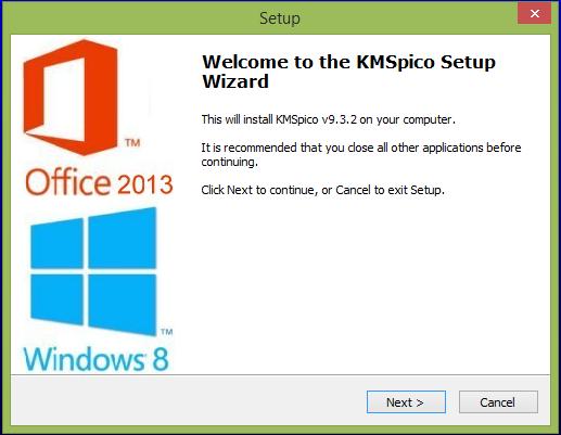 Download KMSpico 10.0.4 Terbaru Gratis