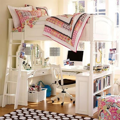 dorm room essentials - Dorm Design Ideas