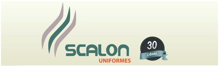 Scalon Uniformes