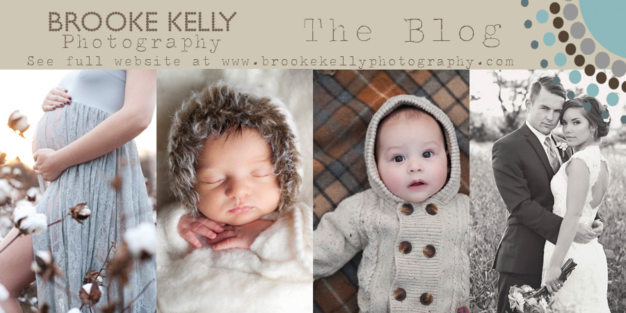 Brooke Kelly Photography