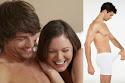 Homens que atingem ápice de prazer diariamente têm menor chance de contrair câncer de próstata