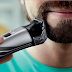 How to Use a Manscaping Trimmer