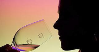 نفسية مدمن الكحول والخمر